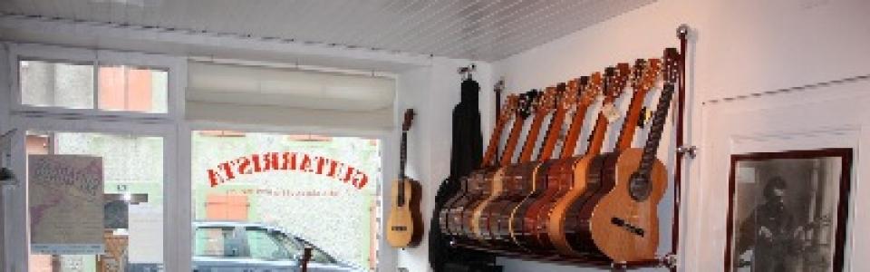 rencontres guitares Alhambra ce qu'il faut écrire en contactant quelqu'un sur un site de rencontre